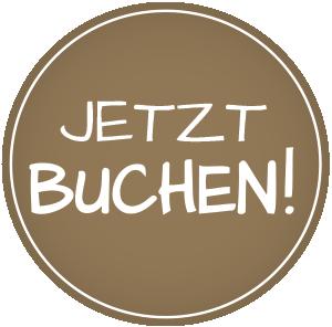 Beste Spielothek in Andrichsfurth finden